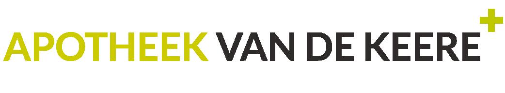 Apotheek Van De Keere