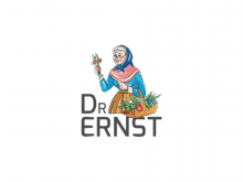 Dr.Ernst