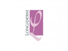 Longiderm