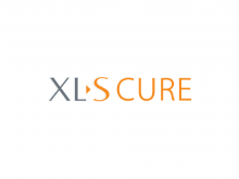 XL-S Cure